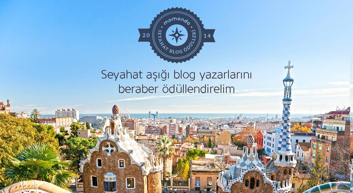 02 Blog Awards_FB-post