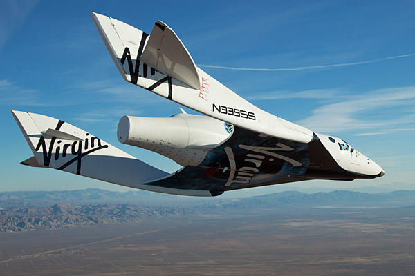 Virgin-Galactic-Enterprise_full_600