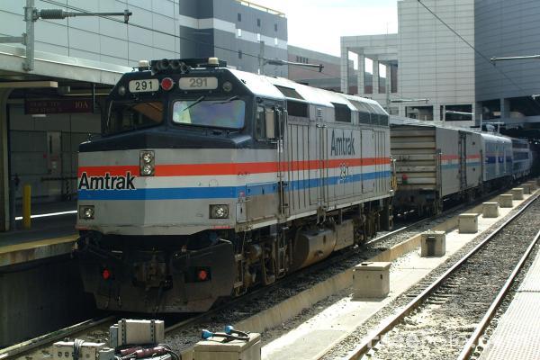 1211_01_12---Amtrak-Train--Boston-South-Station_web