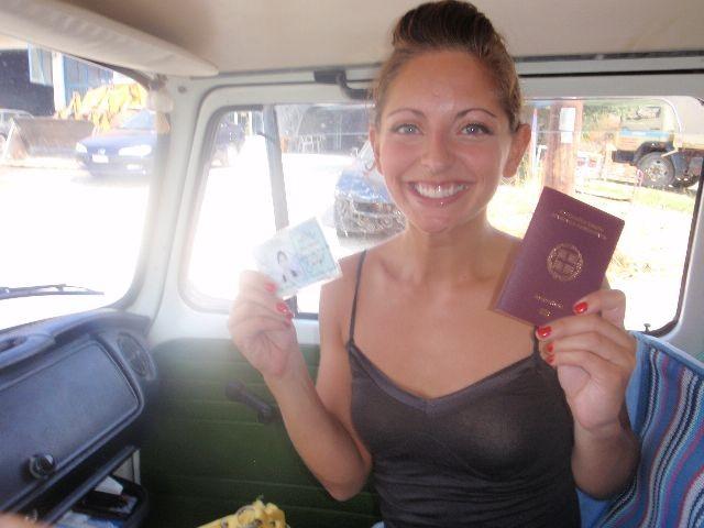 179843-citizenship-card-and-passport-oh-yeaaaaaaah-volos-greece