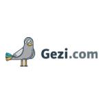 Gezicom_logo