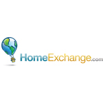 home_exchange