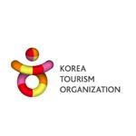 korea2_logo