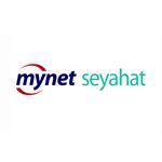 mynet-1