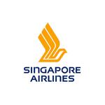 singapore_logo