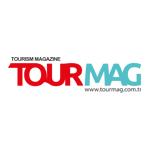 tour_mag