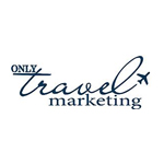 travel_marketing