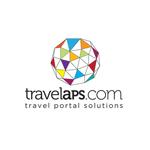 travelaps