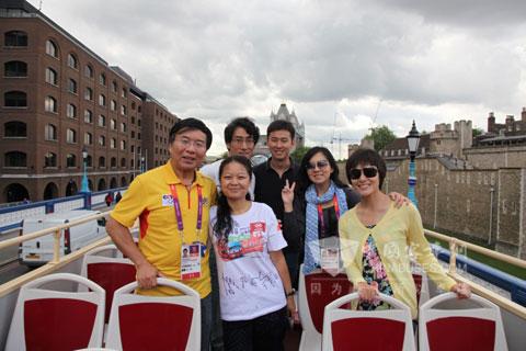 chinabuses.org sitesinden alınmıştır.