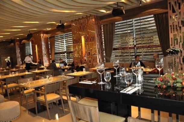 agency-wine-bar-sarap-evi-levent-istanbul-restoran-gece-yemek-budaviva-2
