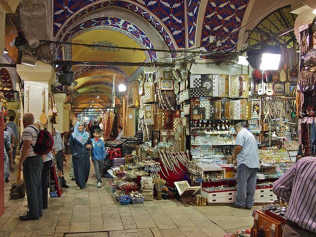 grand_bazaar_002