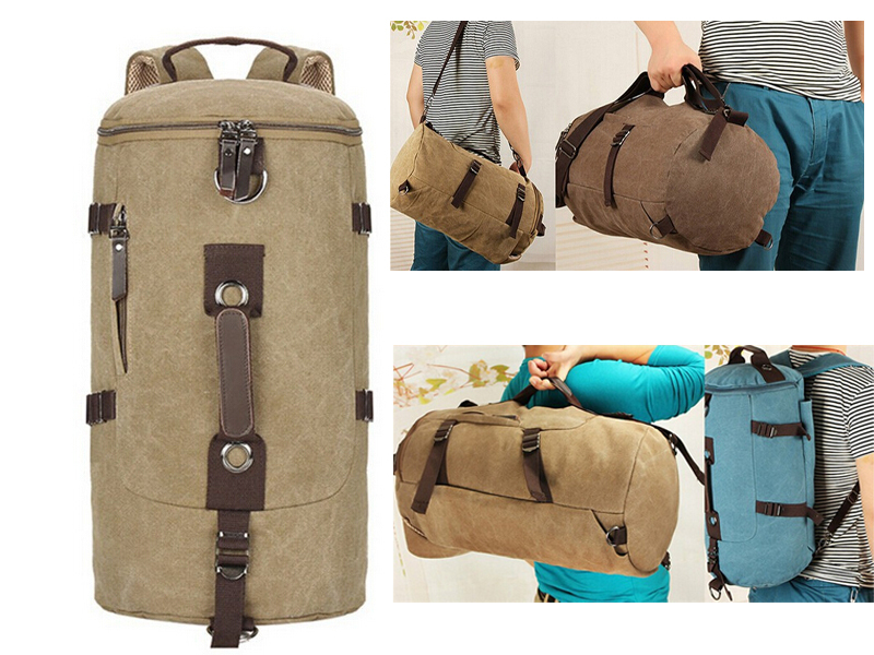 2015-new-Soldier-tactical-canvas-backpack-Men-Travel-Bags-brand-male-Travel-backpack-bag-hiking-backpacks