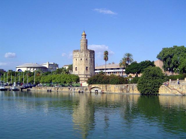 torre-del-oro
