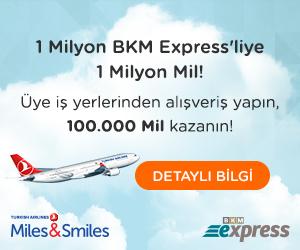 BKMExpress_1MilyonUye_300x250_Detaylibilgi