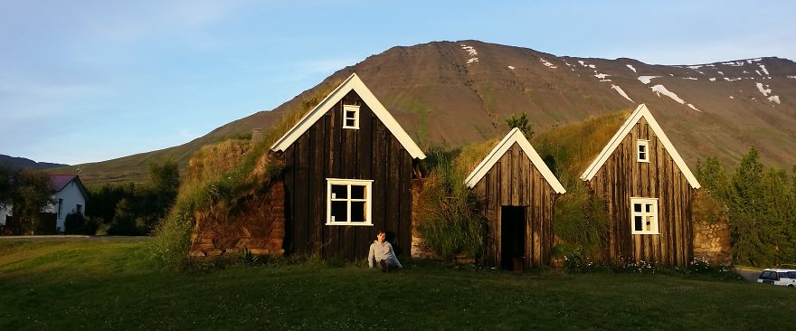 Half-an-year-alone-in-Iceland3__880