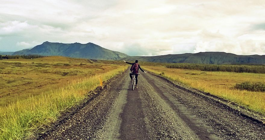 Half-an-year-alone-in-Iceland4__880