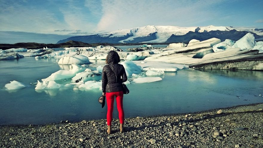 Half-an-year-alone-in-Iceland__880