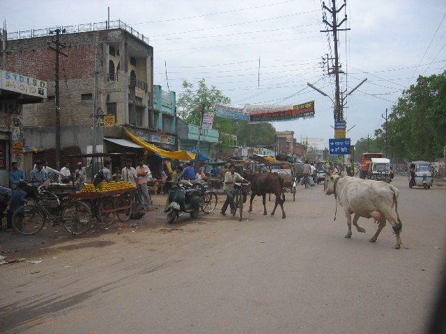 Varanasi_Roads02-Small