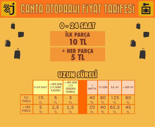 bagaj_tariff_canta_otoparki_n