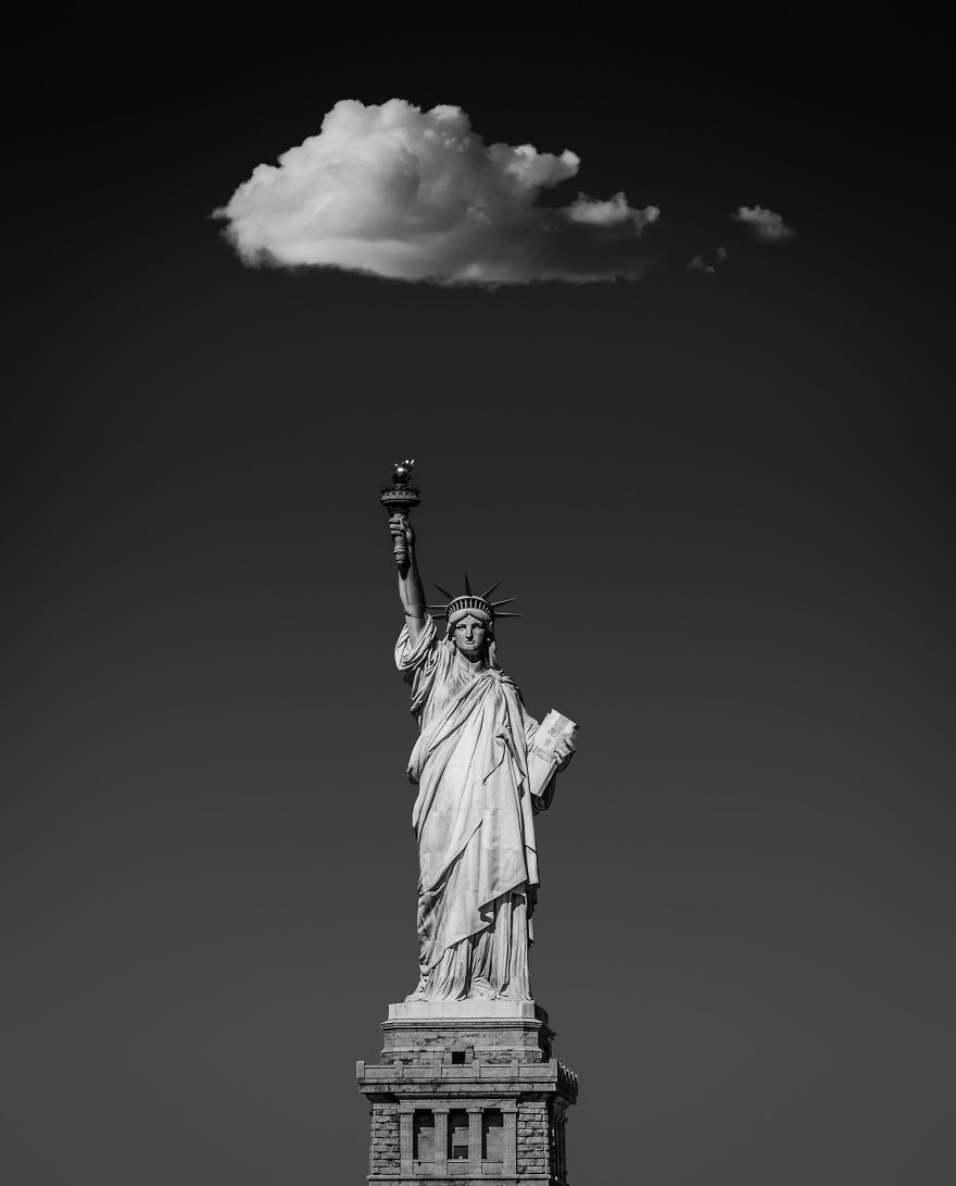 i-captured-the-spirit-of-ny-without-repeating-the-usual-postcard-scenes-2__880