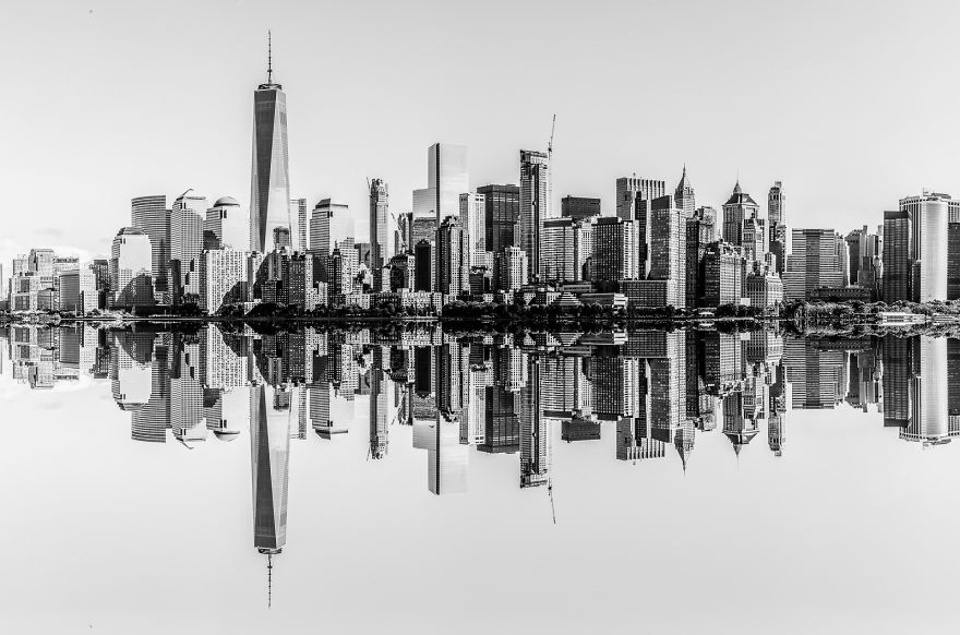 i-captured-the-spirit-of-ny-without-repeating-the-usual-postcard-scenes-4__880