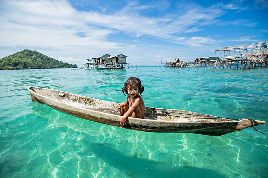 sea-tribe-gipsies-the-bajaus-rehan-borneo-16