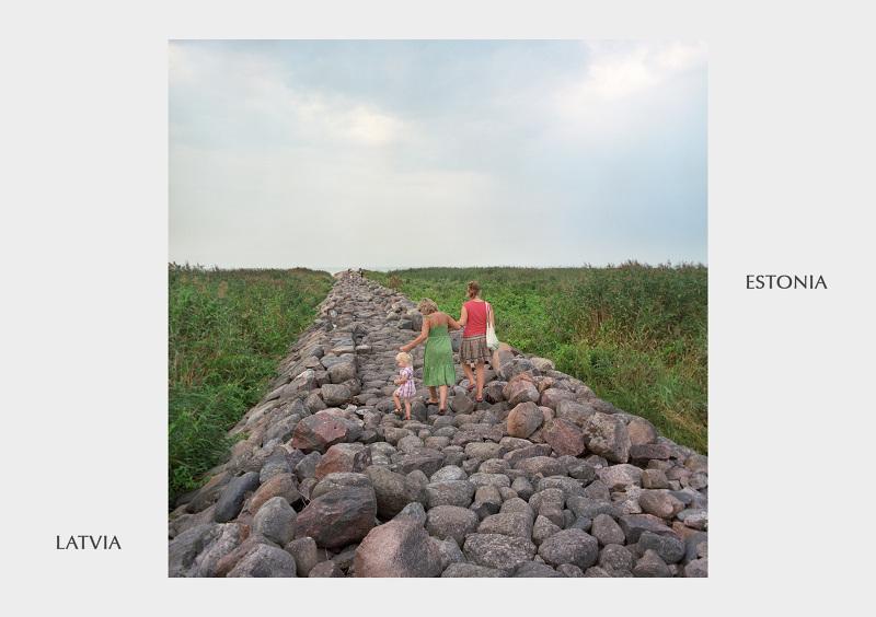 01_2-4-estonie-lettonie_800