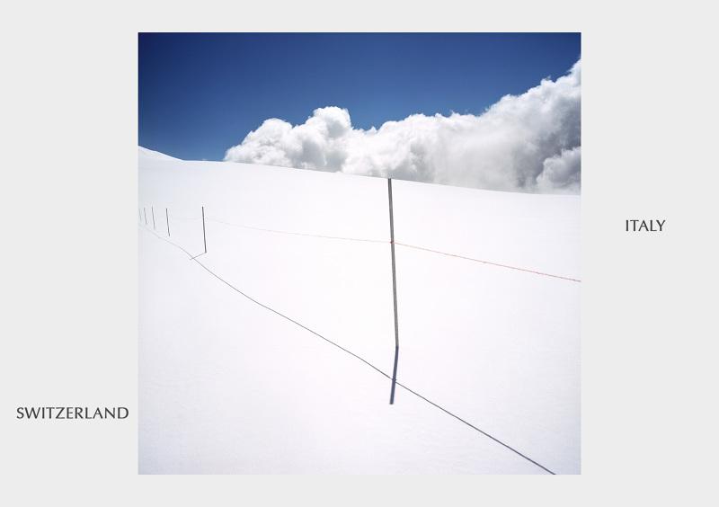 09_Suisse_15bis_1_Zermatt_800