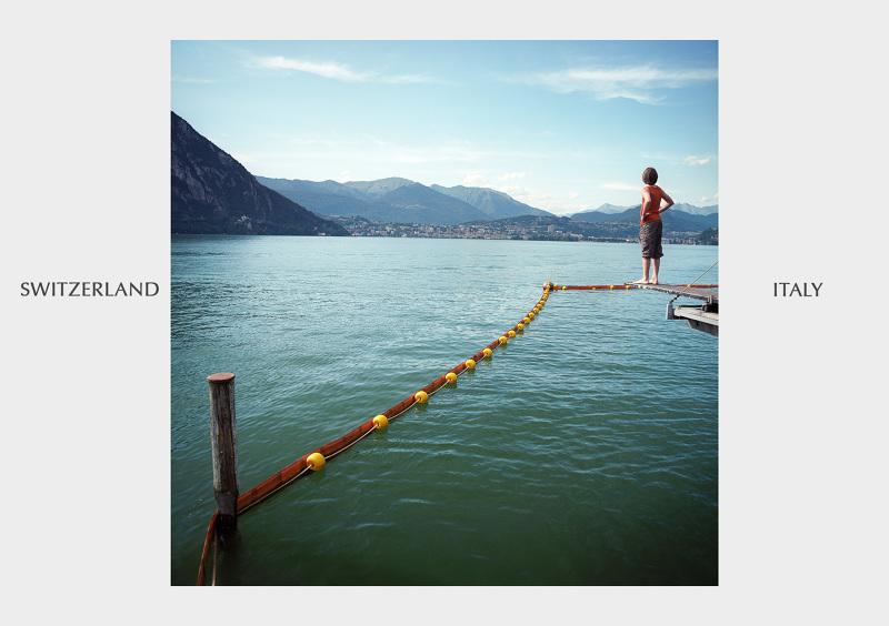 22_Suisse_24_4_Lugano_Lac_800