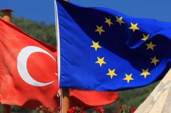 turkey_eu_flag