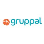 Gruppal_Dergi