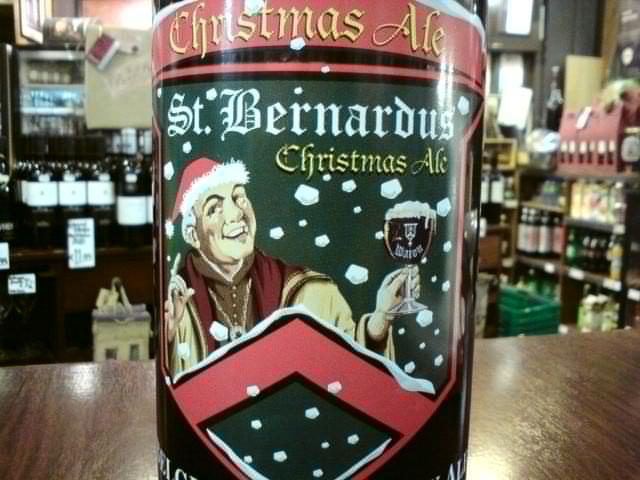bernardus-christmas-header