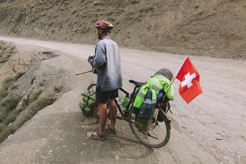 bisikletle-40000-km-yapan-adam-10