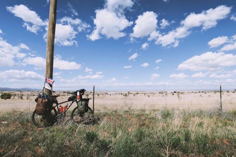 bisikletle-40000-km-yapan-adam-14