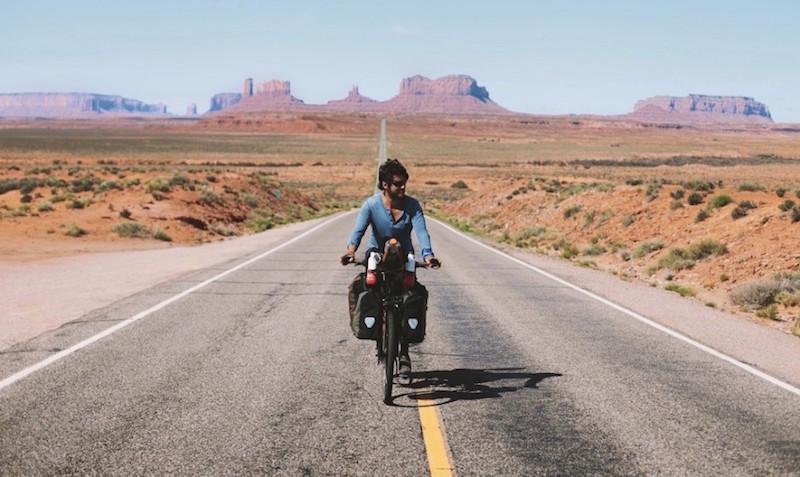 bisikletle-40000-km-yapan-adam-18