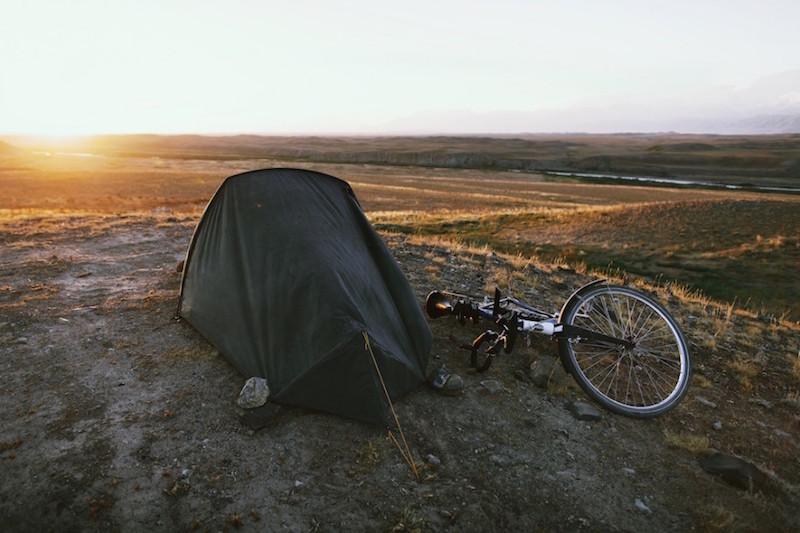 bisikletle-40000-km-yapan-adam-2