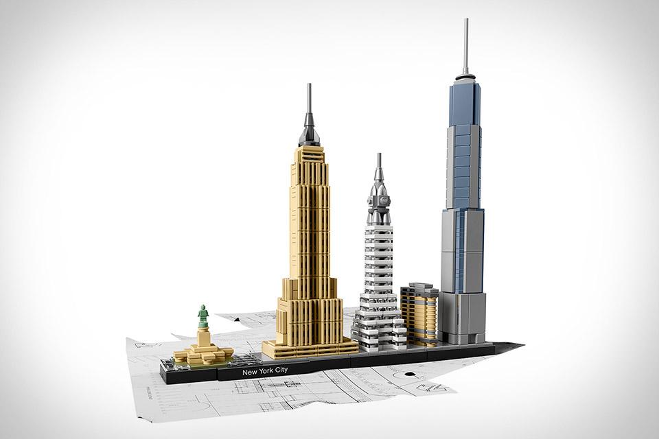 lego-skyline-1