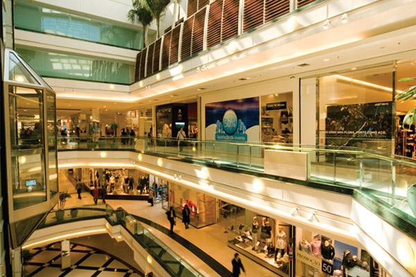 04-morumbi-shopping