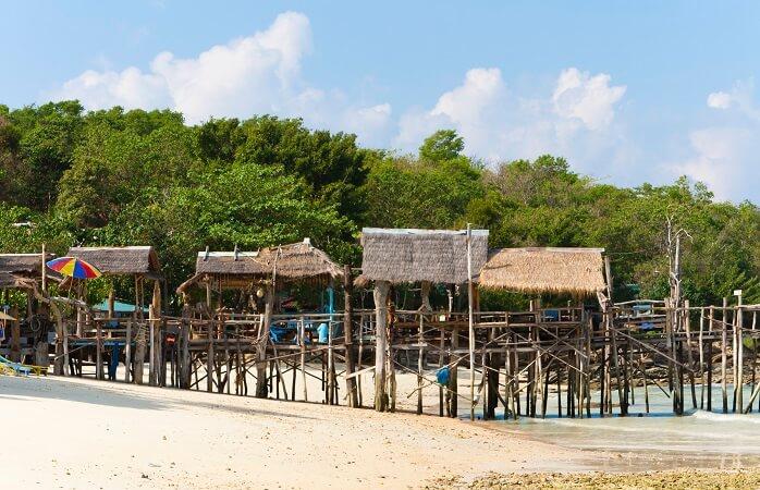 1-Koh-Samet-best-islands-in-thailand