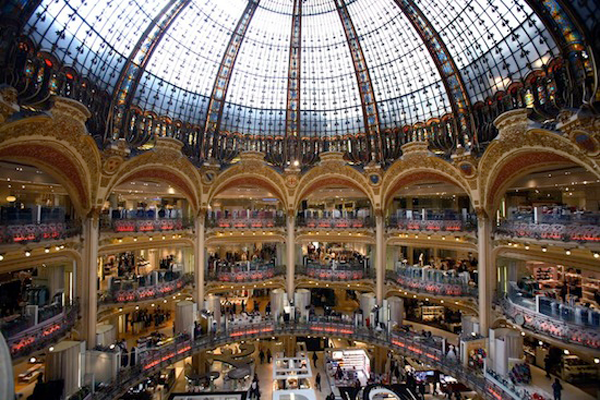 1ce7301e-06fb-4021-8f7f-14457e33d2d4.France-Paris-Galeries_Lafayette