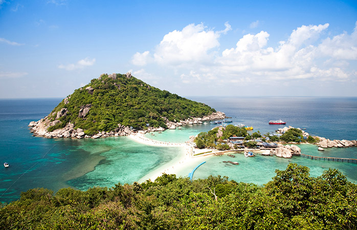 3-koh-tao-beaches-in-thailand