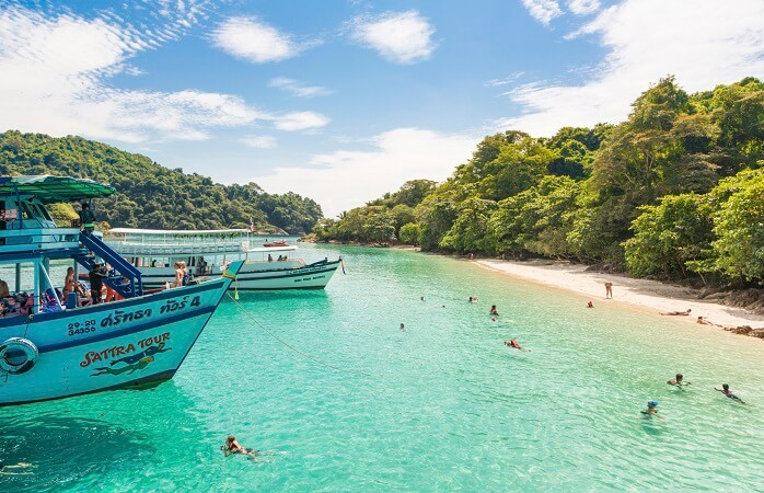 4-koh-chang-travelling-to-thailand