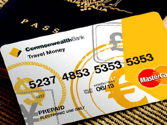 543aef6710904aefa65c7c4e767f2254-cba-travel-money-card-920a