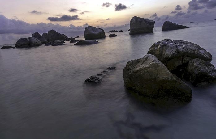 6-Similan-Islands-best-beaches-in-thailand