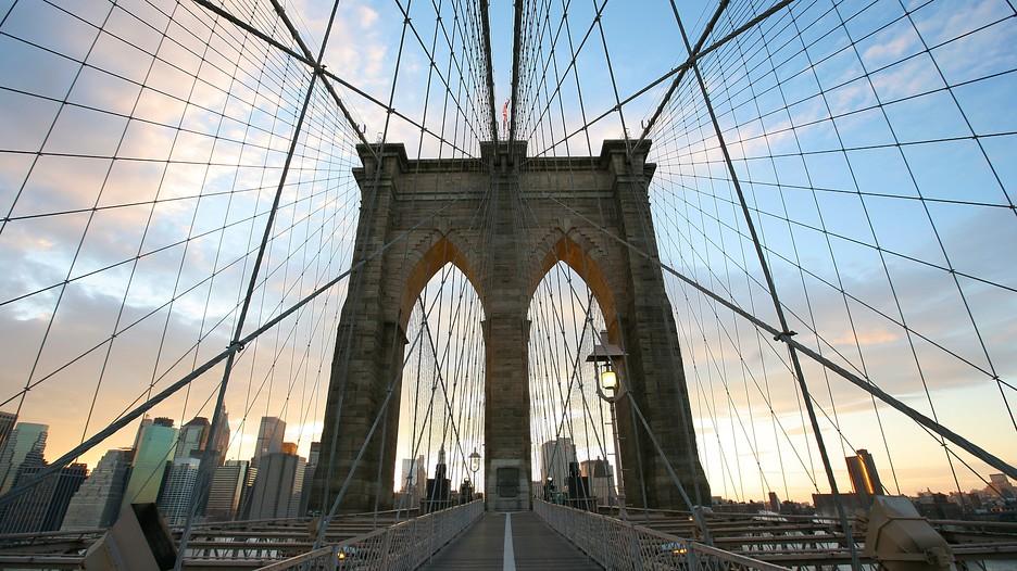 Brooklyn-Bridge-83018