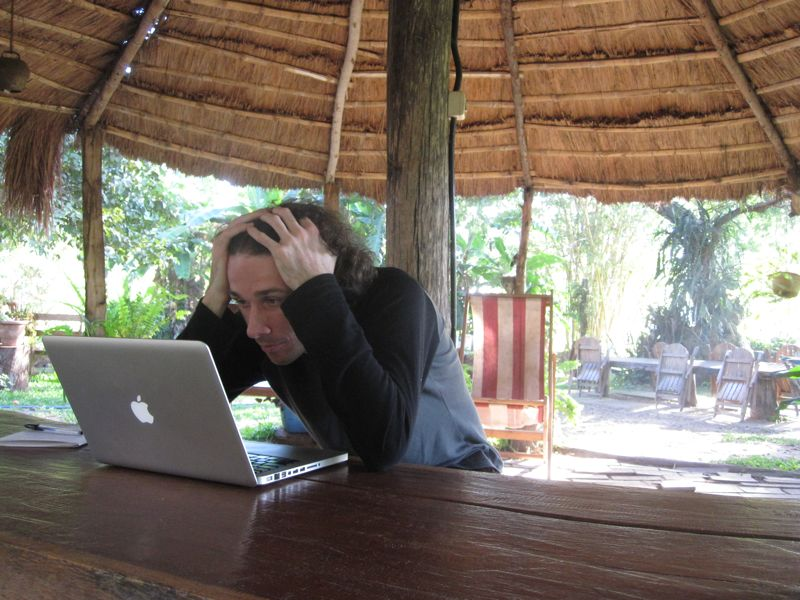 Digital_nomad_frustrations