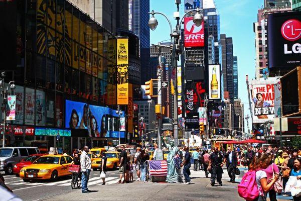 NYC-trip-families-e1416505785567