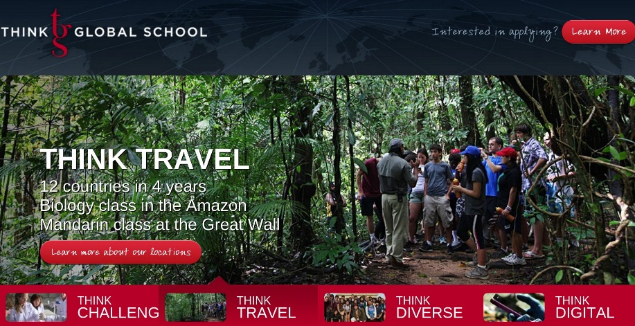 THINK-Global-School