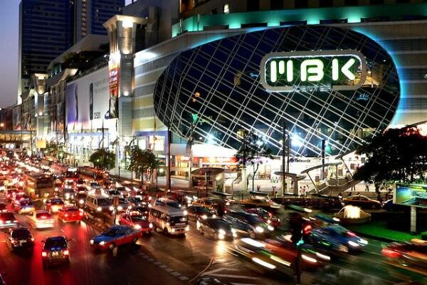 bangkok-mbk-shopping-center