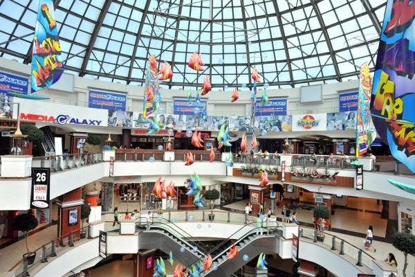 bucharest-mall-600x400
